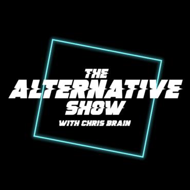 The Alternative Show