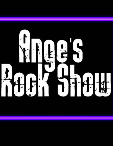 Ange's Rock Show