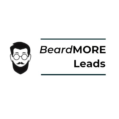 Beardmore Leads