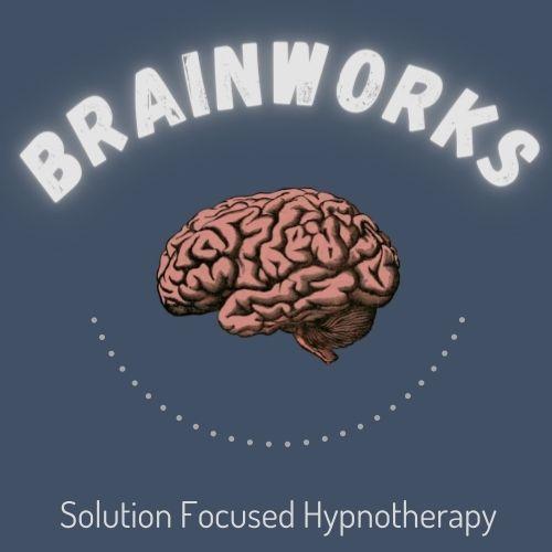 Brainworks Hypnotherapy