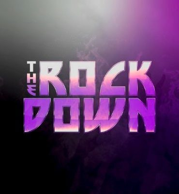 The Rockdown