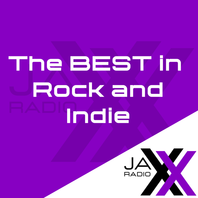 The Best in Rock and Indie