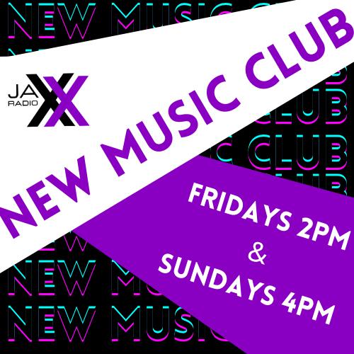 New Music Club