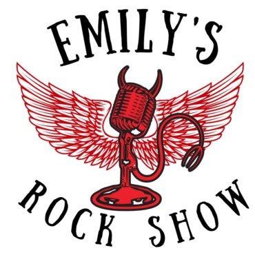 Emilys Rock Show