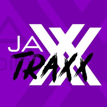 JAXX TRAXX